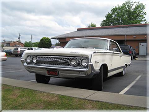 Cars 60s merc in atlanta sciox Image collections